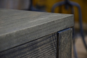 Aussie-Furniture-Direct-Close-up-2