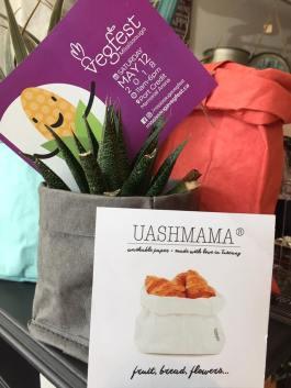 VEgfest_Uashmama